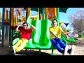 Head Shoulders Knees Toes Song Fun Nursery Rhymes Kids Songs mp3