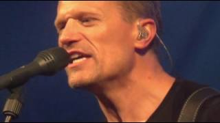 Fundays Aarschot 2017 Bryan Adams Tribute BAT deel 13