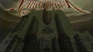 Le donjon de Naheulbeuk episode 32 partie 2.wmv