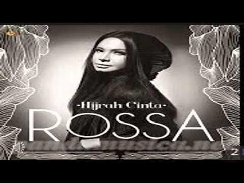 Rossa   Hijrah Cinta Lagu Terbaru 2014