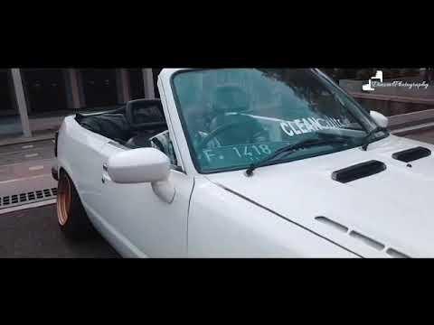 80 Koleksi Civic Deluxe 76 HD