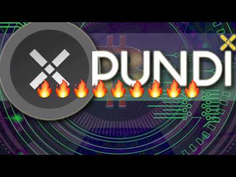 💰💰MOON 600%+ PUNDI X GREAT INVESTMENT IN PARTNERSHIP WITH DUBAI TO MAKE EASY PURCHASES 🔥🔥🔥🔥