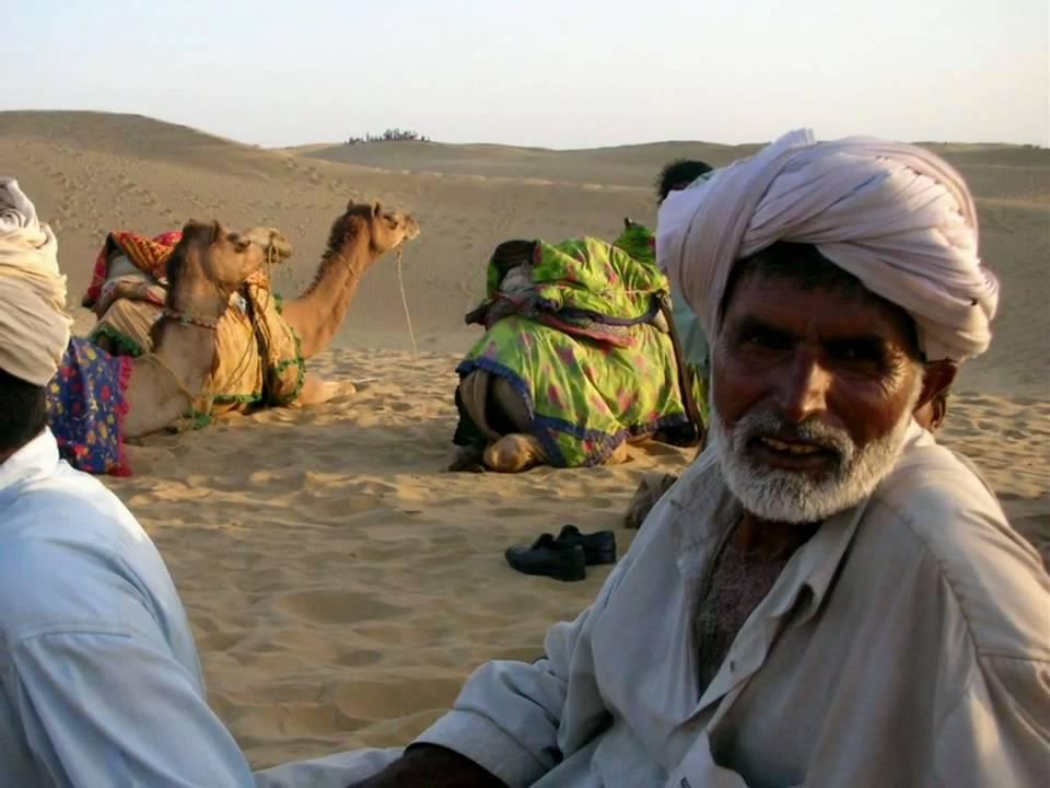 نتيجة بحث الصور عن صحراء طهار   لباكستان،