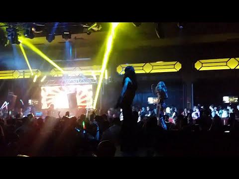 Home Night Club - St.Charles MO 2015NYE