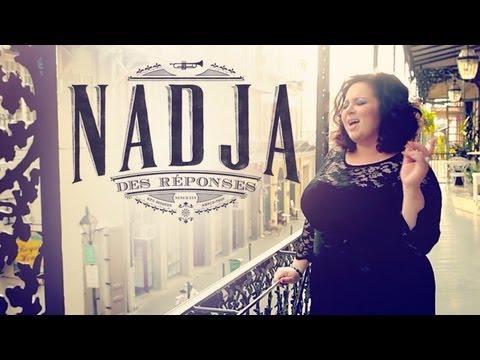 Download Nadja   Des Réponses