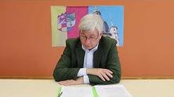 Pressestelle der Stadt Dessau-Roßlau - OB mit aktuellen Informationen für Dessau-Roßlau - 2020-04-03