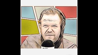 """James O'Brien's Response To People Who Claim """"Project Fear"""" On Brexit"""