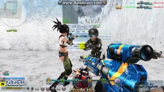 m96 shadow choi chibi snip ga part 1