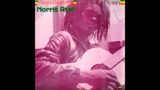 Norris Reid   Give Jah The Praises 79   08   Silent satta