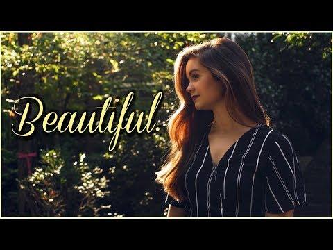 Beautiful | Chelsea Crockett