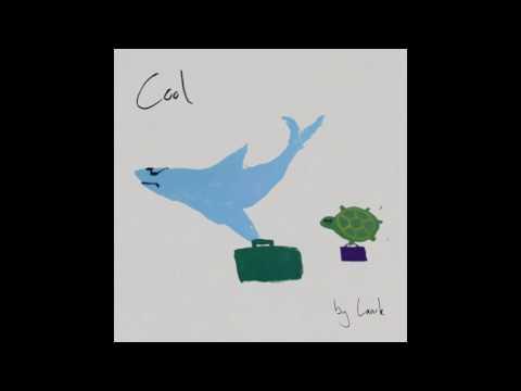 Laark - Cool