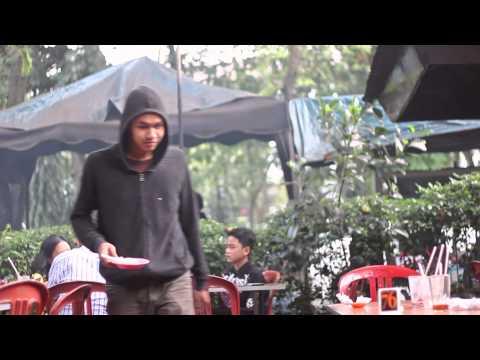 """Bandung Road Trip 2013 """"Official Teaser"""""""