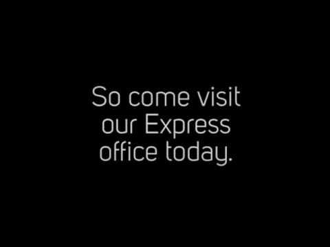 Job Agencies in Peoria, AZ   (480) 409-7622