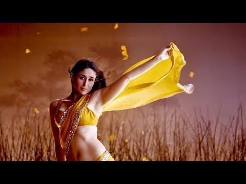 Kareena Kapoor Sexiness + Shreya Ghoshal Voice = Instant win combo