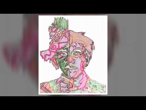 Heath Common. Basquiat and Warhol.