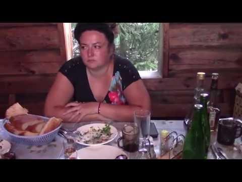 Взятка в Петровске