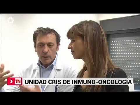 CRIS financia la primera Unidad integral  de Inmuno-Oncología