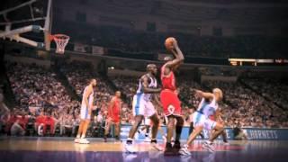 Michael Jordan - Perfection