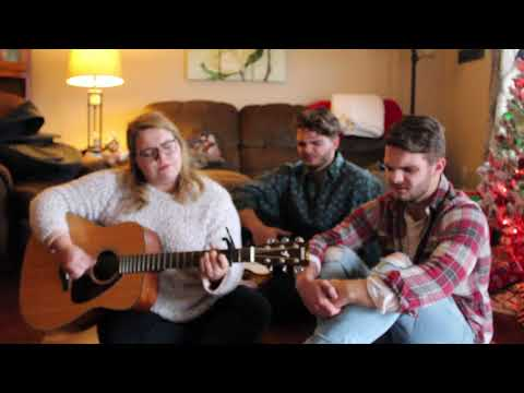 The Wick/Set A Fire: Housefires And United Pursuit Cover