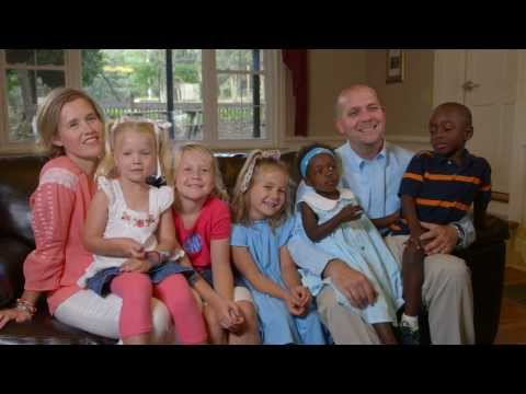 Life in Foster Care