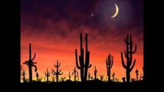 Buraka Som Sistema Feat Pongo Love - Kalemba (wegue wegue)