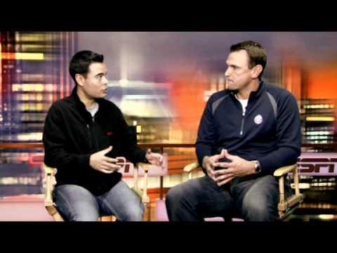 Atlanta Hawks Season 2010 Preview - ESPN Video - ESPN