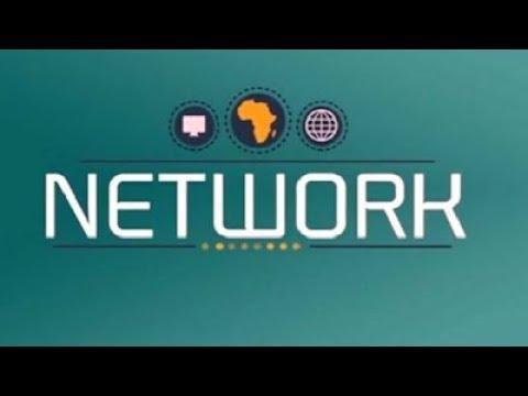 Network, 10 September 2017
