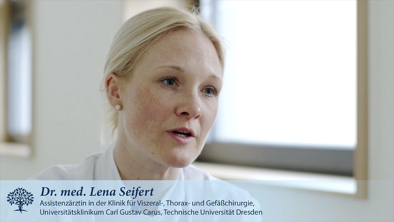 Lena Seifert