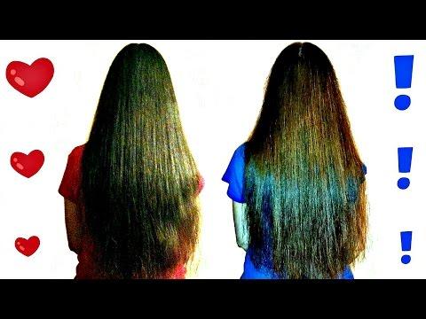 Маски для осветления волос — рецепты, отзывы и результаты