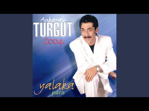 Ankaralı Turgut - Neriman