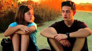 Los Angeles Summer 2015 Film Acting C