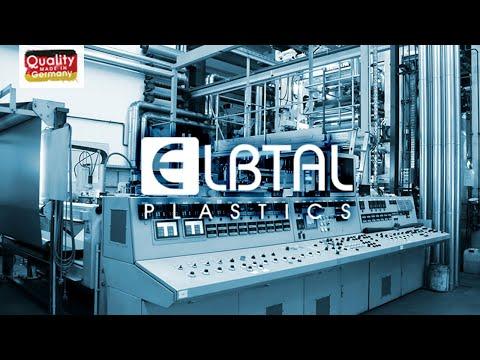 elbtal_plastics_gmbh_&_co._kg_video_unternehmen_präsentation