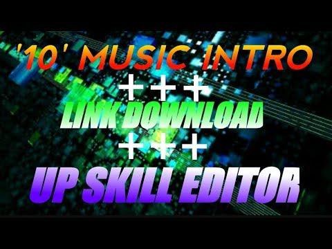 10-lagu-intro-yang-cocok-untuk-video-kalian- -lagu-untuk-intro- -link-download