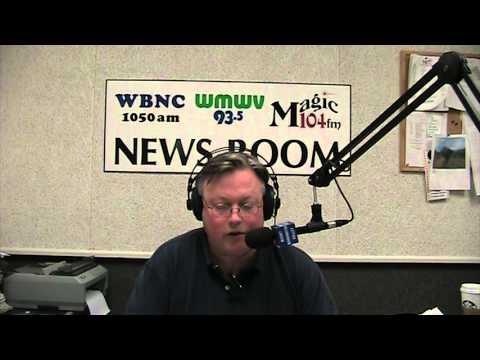 Mount Washington Radio Group Online Newsroom