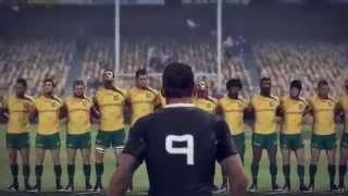 Top Rugby Games (PC)