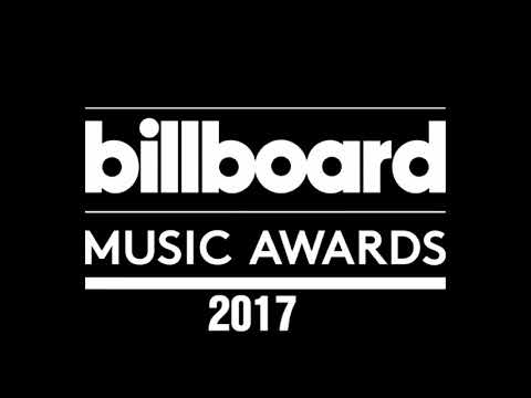 For All The Army Of BTS From Around The World...VOTE