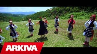 Zef Beka - Cikat shqiptare (Official Video HD)