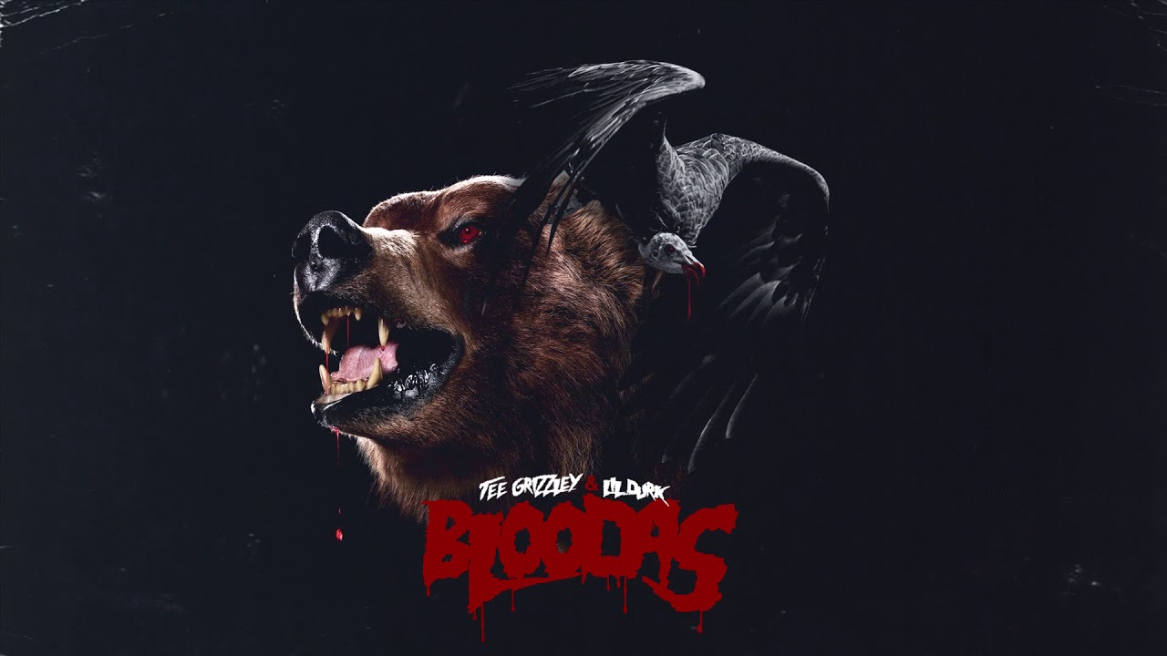 Download Tee Grizzley & Lil Durk - 3rd Person [Official Audio]