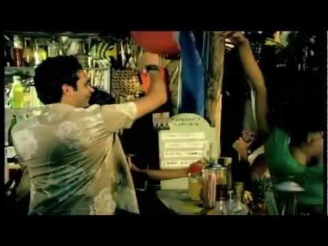 Cameron Cartio Feat. Cheb Khaled - Henna
