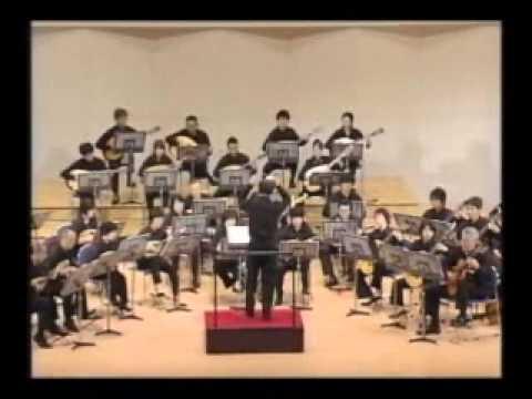 Adagio inGm アルビノーニのアダージョ 歌:山本陽子YOKO YAMAMOTO   by gracenotesjapan