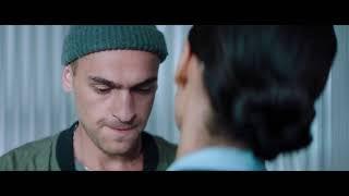 Про любовь Только для взрослых - смотри полную версию фильма бесплатно на Megogo.net