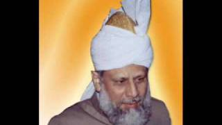 Divine attribute of Al Wasi (the Bountiful, the All-Embracing) 1/5