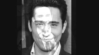 John Lloyd Young Only You