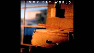 Watch Jimmy Eat World Softer video