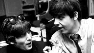 Early Days - Paul McCartney