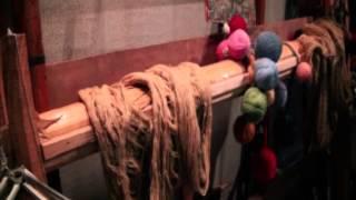 Иран. Персидские ковры(, 2013-11-09T09:32:23.000Z)