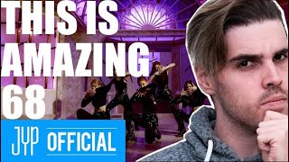 The BEST MV So Far? | ITZY \