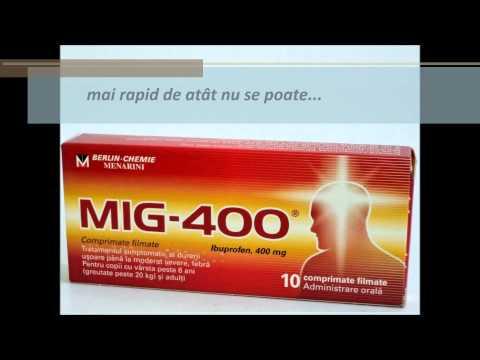 clip MIG 400