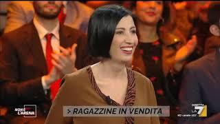 Vittorio Feltri Sulle Fantasie Sessuali: