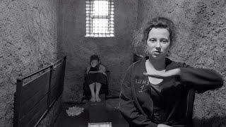 Факты о женской тюрьме